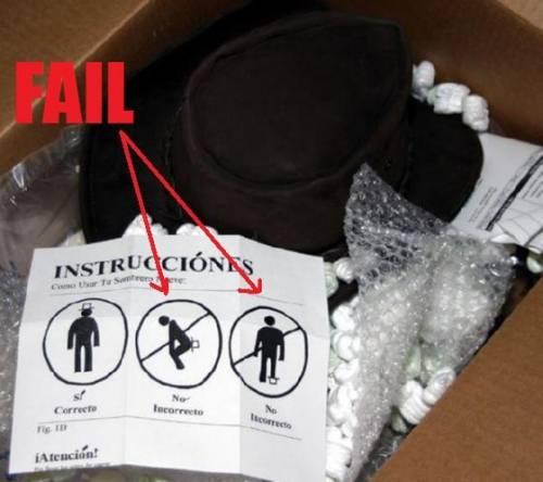 Pass/Fail-hat.jpg