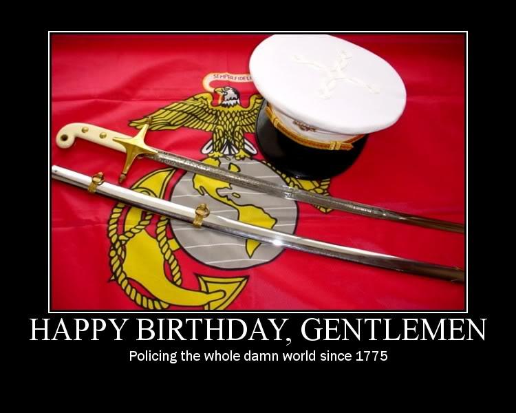 Happy 234th Birthday Devil Dogs-hb-gentlemen.jpg