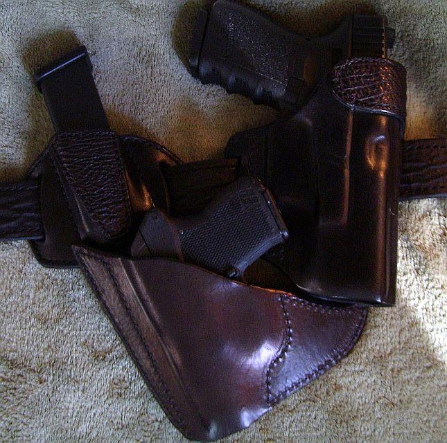 New HBE leather.-hbe-22b.jpg