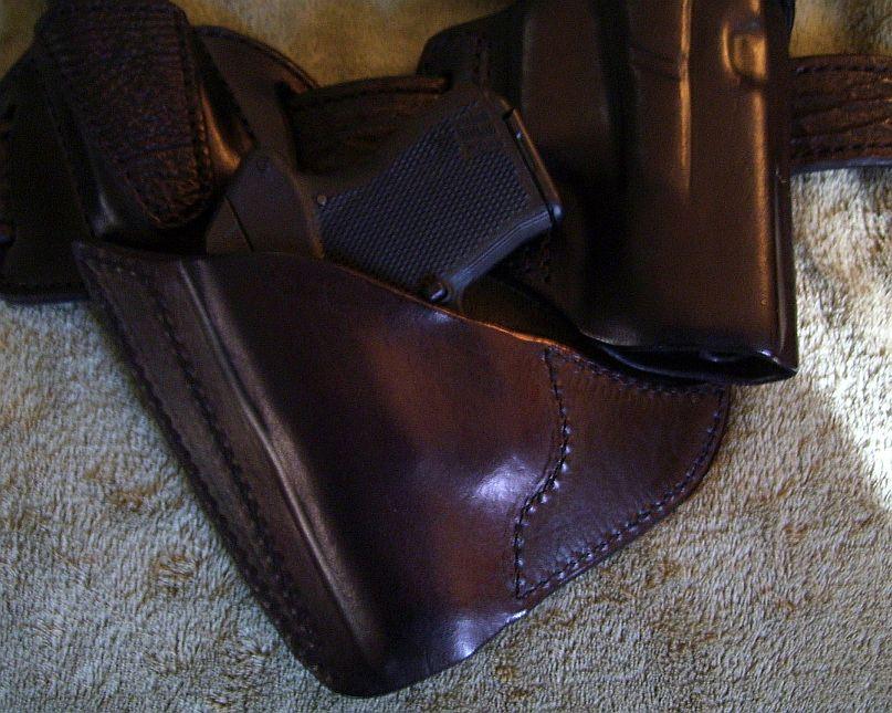 New HBE leather.-hbe-23b.jpg
