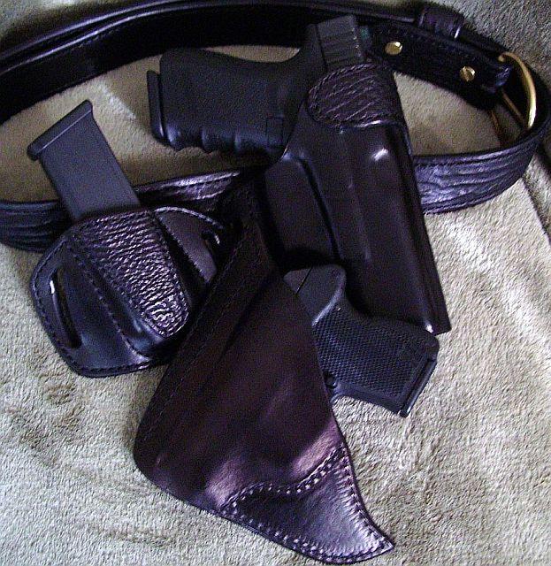 New HBE leather.-hbe-2b.jpg