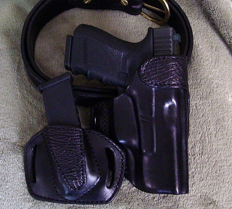 New HBE leather.-hbe-4b.jpg