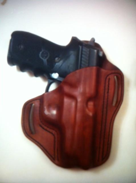 Best holster OC or CC for Glock 27?-hbe3.jpg