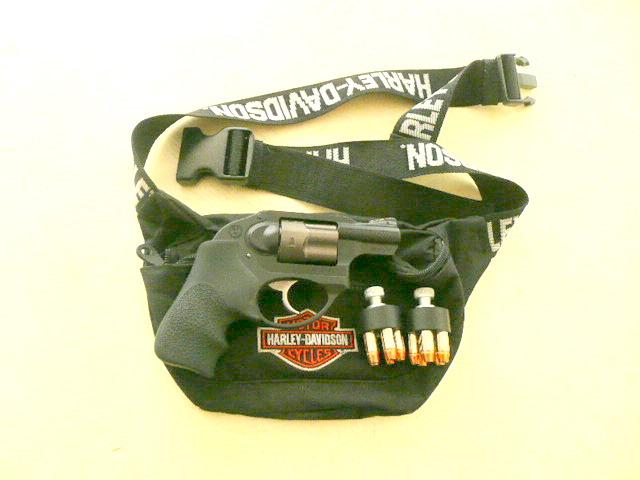 fanny packs-hd-pack-holster.jpg
