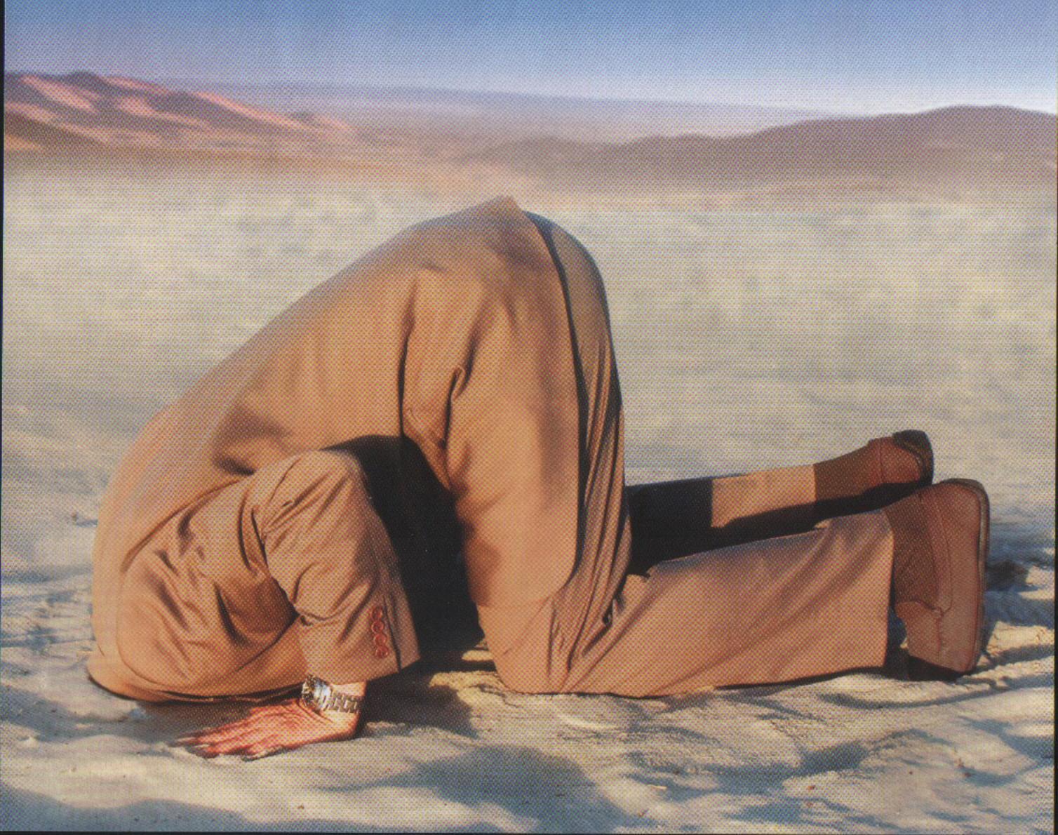 -head-sand.jpg
