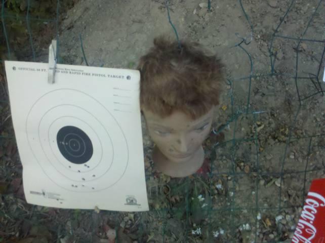 My New Rifle-head.jpeg