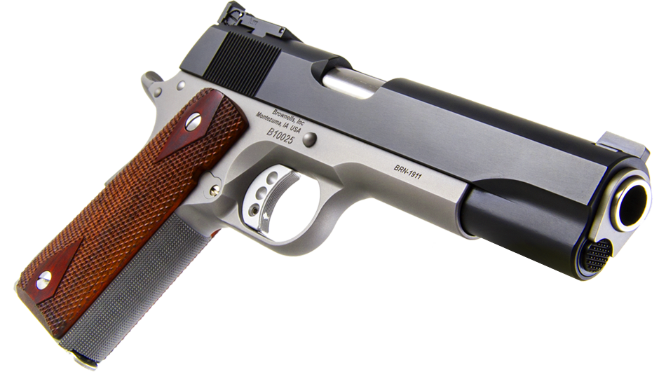 Future defensive handgun purchase for 2020-header-1911.png