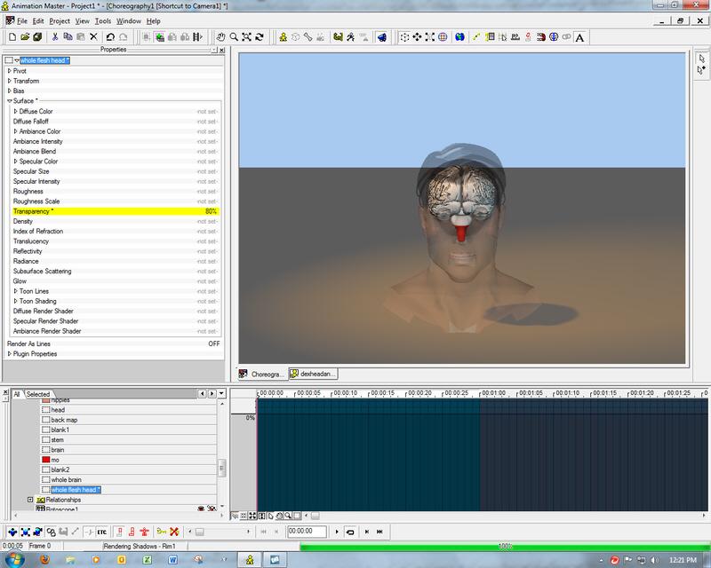 The head shot-headshot-2.jpg