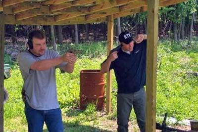 Deaf from range-hearing-protection-773982.jpg