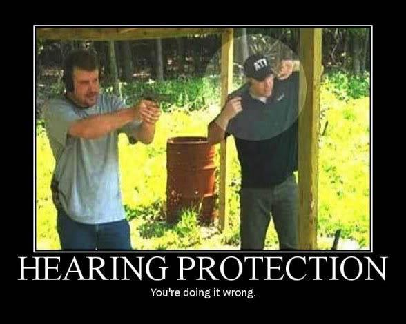 Not proper hearing protection-hearing-protection.jpg