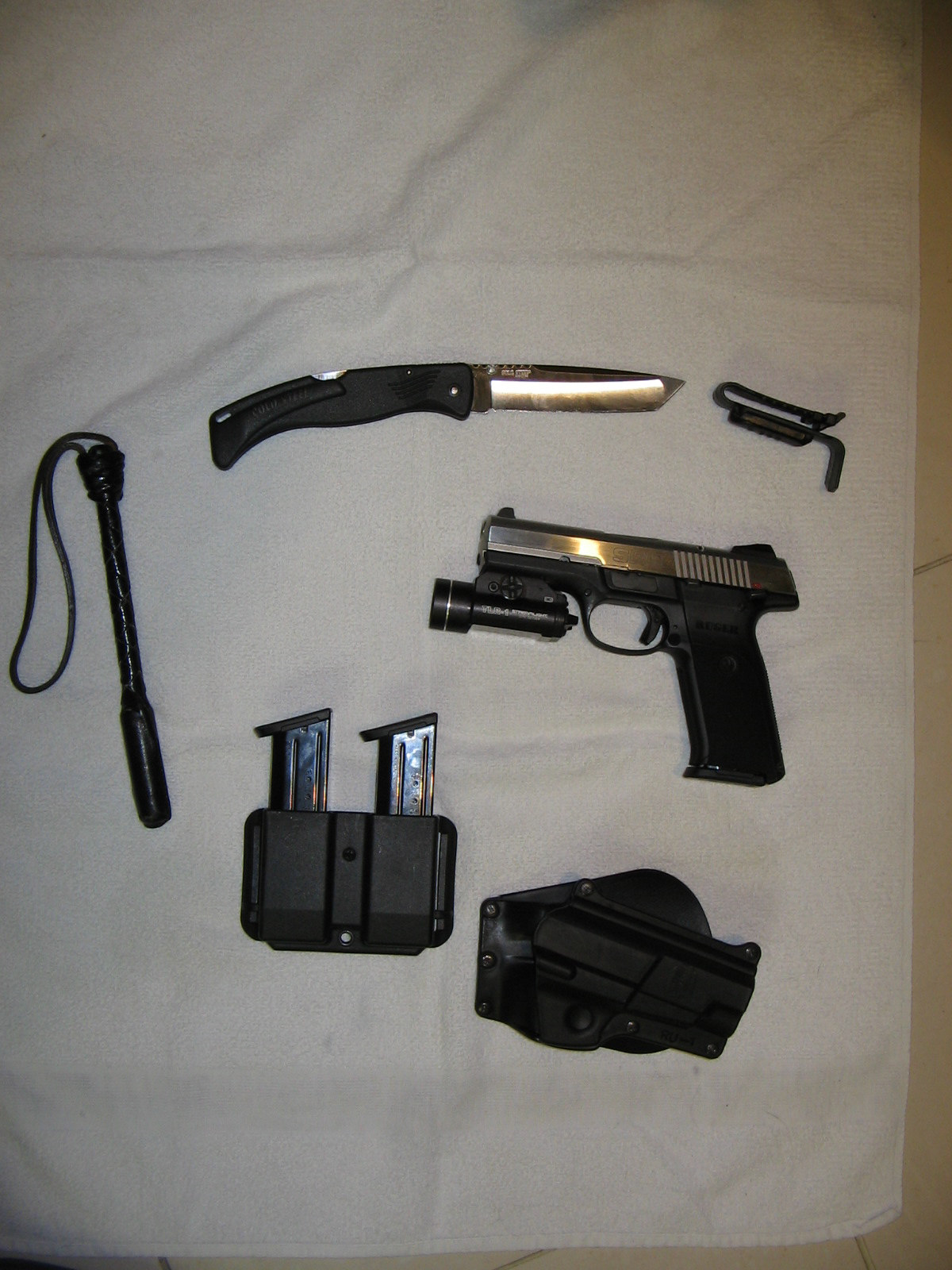 What do you carry?-heavy-duty-carry.jpg
