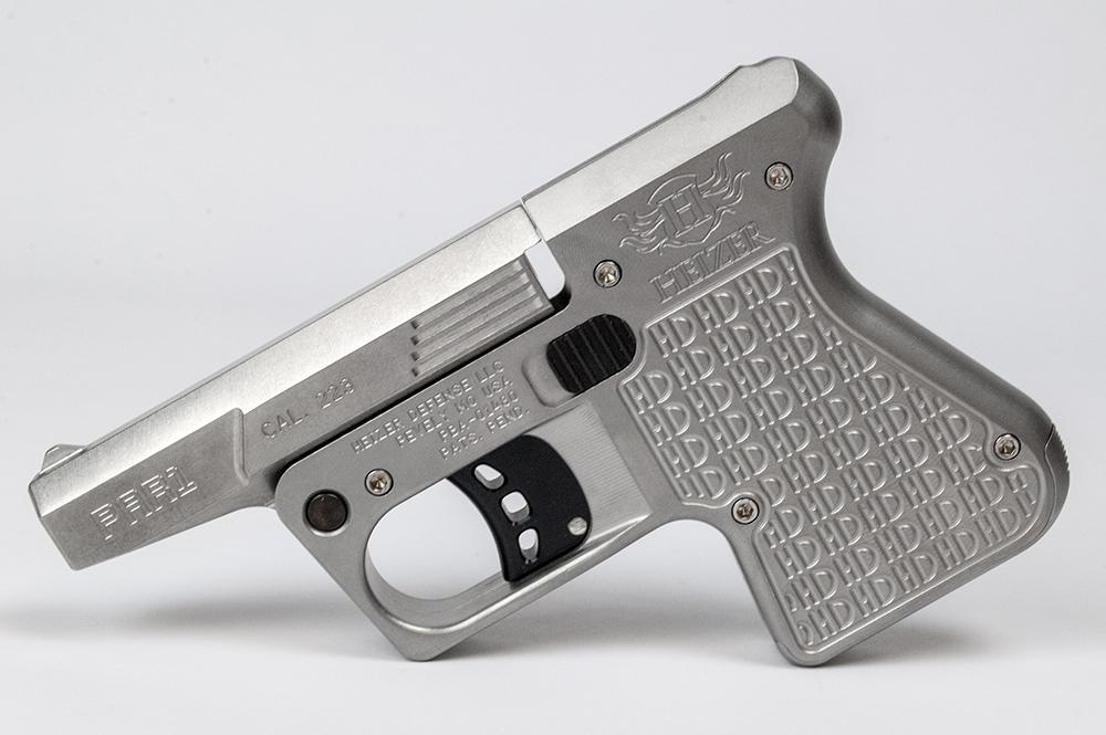 A pocket .223-heizer_defense_par1_pocker_ar_pistol.jpg
