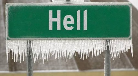 For my Illinois neighbor's here is a question..................-hell.jpg