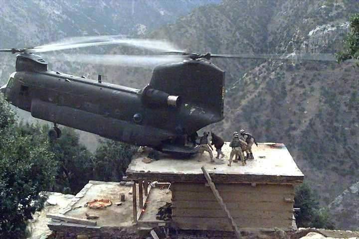Amazing Helo: Afghanistan Rescue-helo.jpg