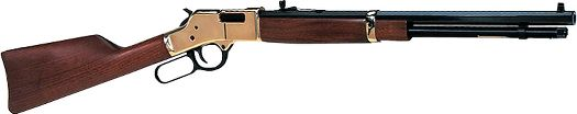 Lever Action only option for 357 mag rifle?-henry-big-boy.jpg