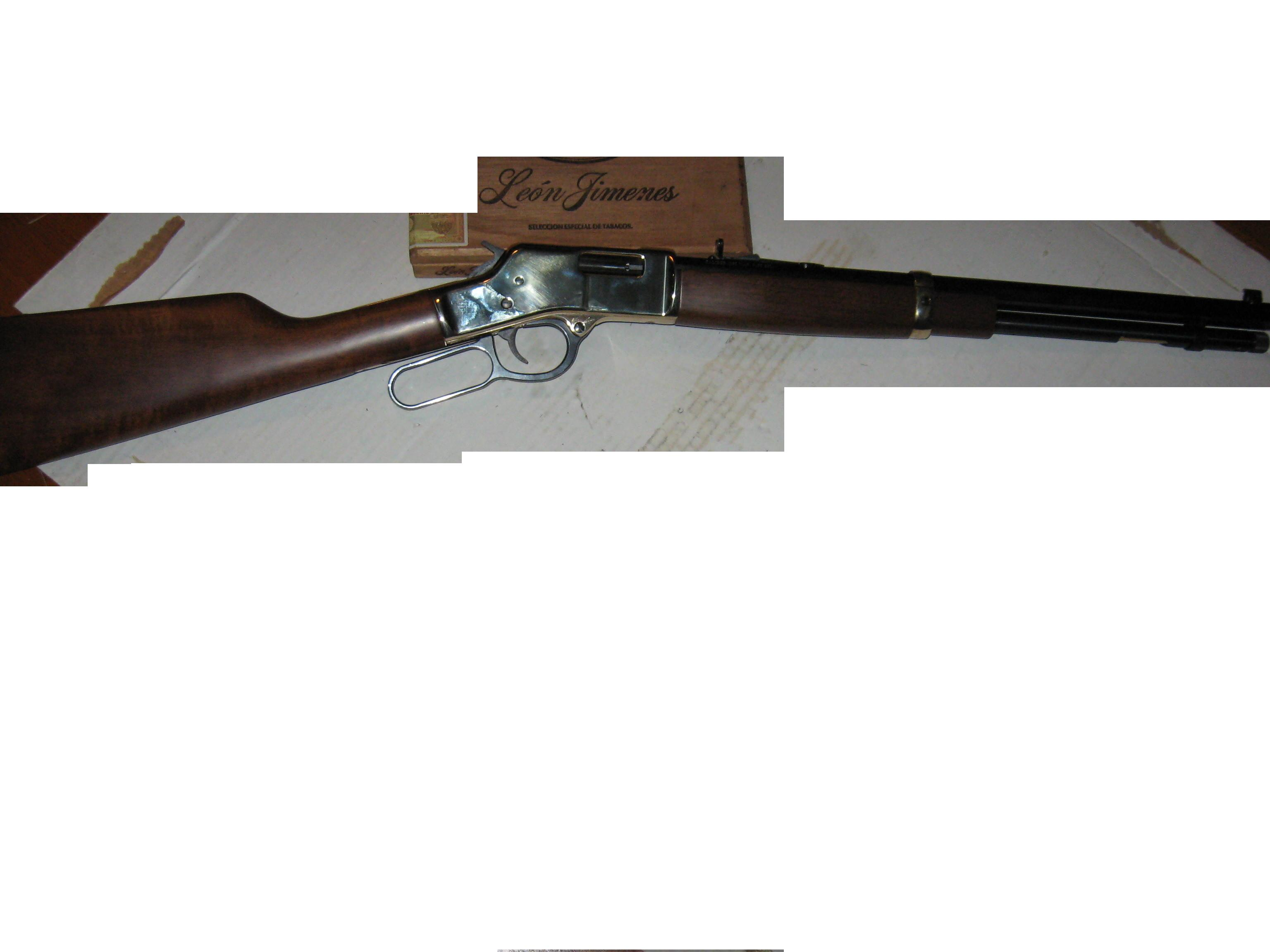 Know what I'd like to have? A lever action in 9mm-henry-cropped.jpg