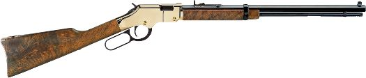 Lever Action Picture Thread-henry-golden-boy.jpg