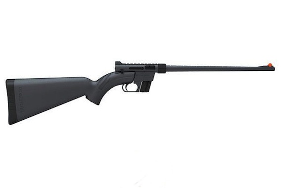 For Sale: Daily Deal - Henry Repeating Arms US Survival AR7 22lr-henryrepeatingarmssurvivalar7-22lr.jpg