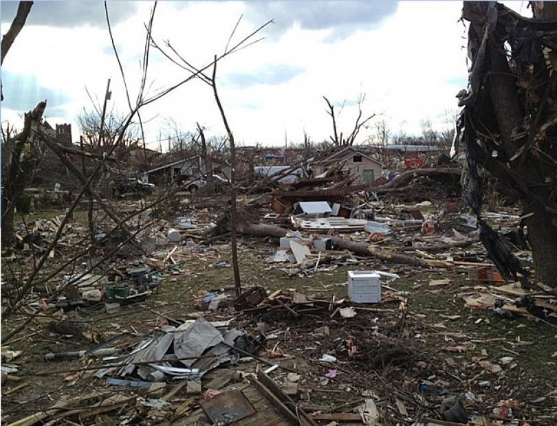 Tornado season:  cartoons, photos you've taken, etc-henryville-indiana-tornado.jpg