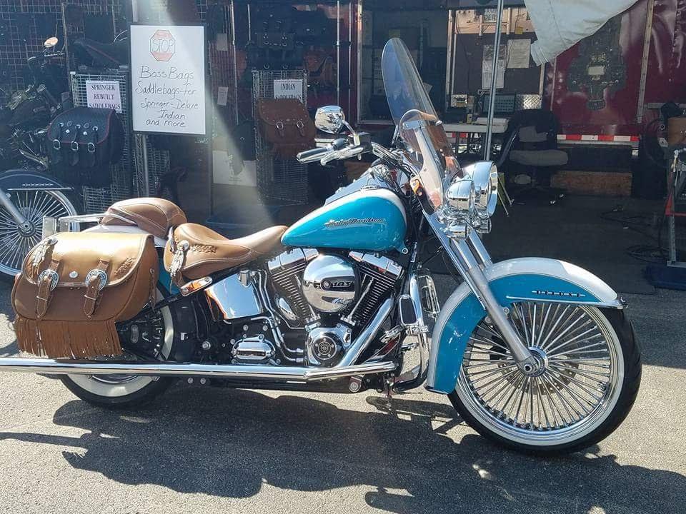 Motorcycle thread-herdeluxe.jpg