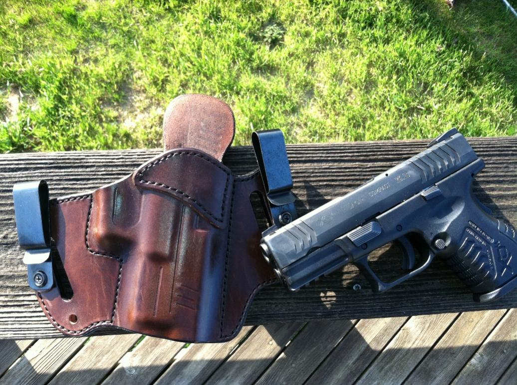 Give me some Gun and Holster suggestions for my next CCW...-hholstersgreduced.jpg