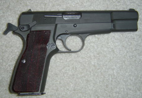 My Hi Power with purty grips-hi-power-nice-grips-001.jpg