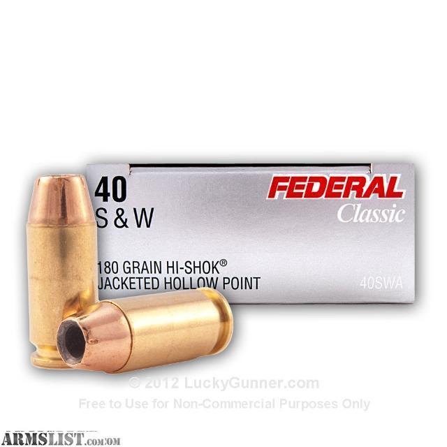 Concerns with Buffalo Bore Ammo-hi-shok.jpg