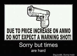 Warning shot-high-price-ammo.jpg