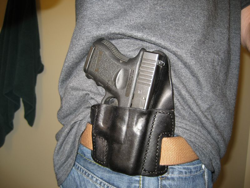 A newbie Holster Question about Cant-highrider1.jpg