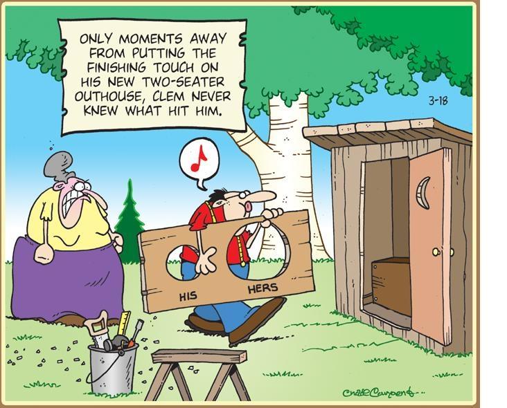 His last carpentry job.......-his-last-carpentry-job.....jpg