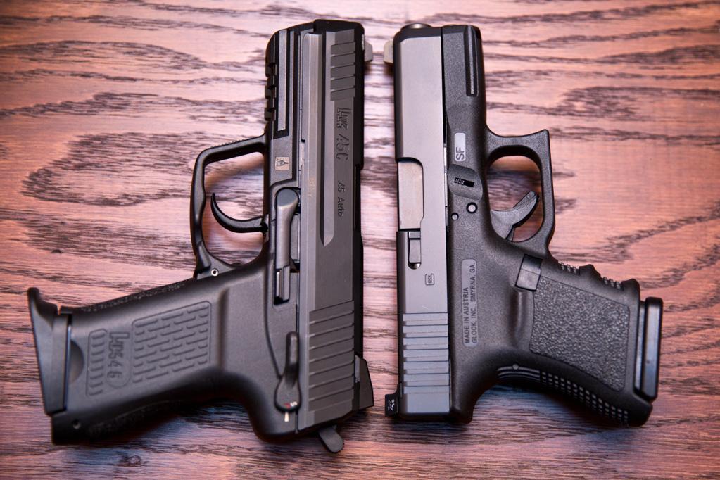 HK45c and G30S-hk-1.jpg