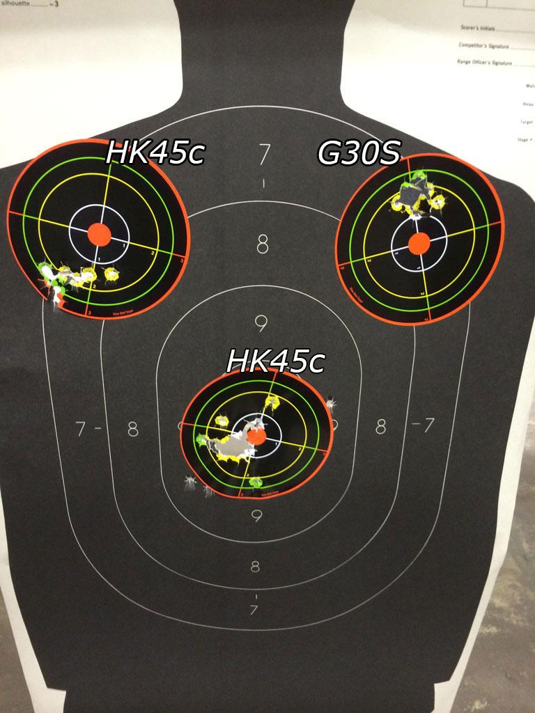 HK45c and G30S-hk-5.jpg