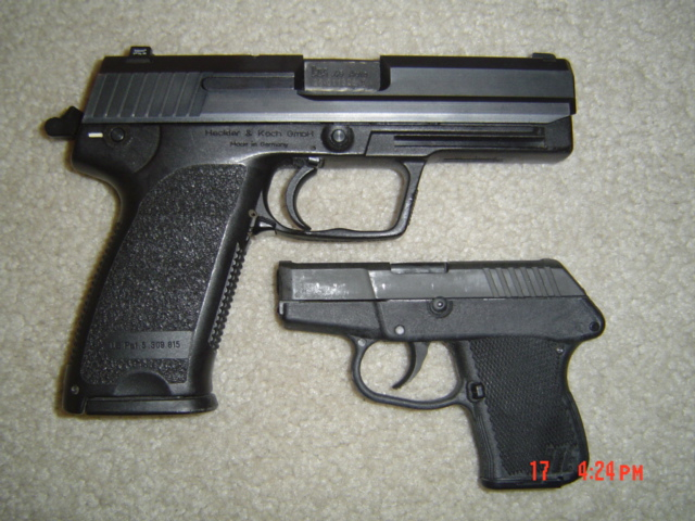 Who carries two guns?-hk-p3at-003.jpg