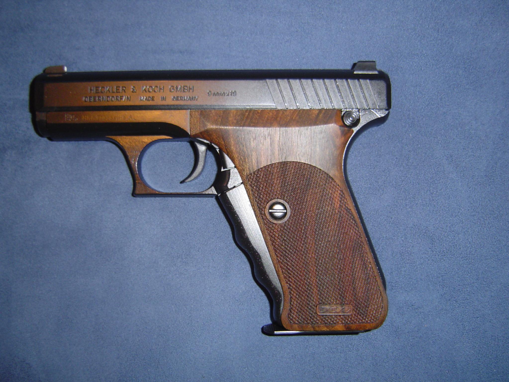 Here is my new carry gun... HK P7 PSP-hk-p7-psp.jpg