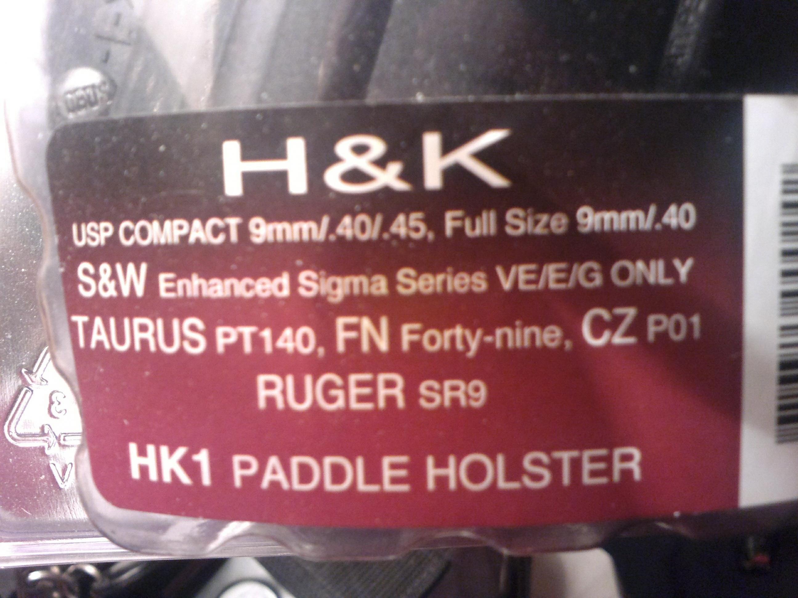 """Sale/Trade NIB """"Fobus Elite Concealed Paddle Holster Model HK1"""" fits several pistols.-hk1-3.jpg"""