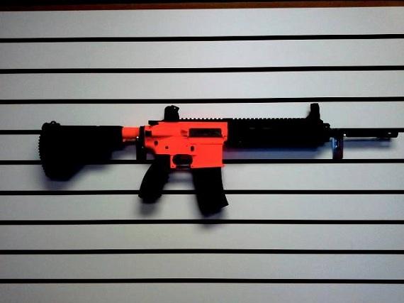 DuraCoat Work: Blaze Orange HK 416 22lr-hk416-lowerandupper-blazeorange-22lr.jpg