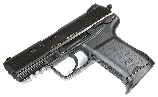 Good options for Compact or Subcompact 45?-hk45c.jpg