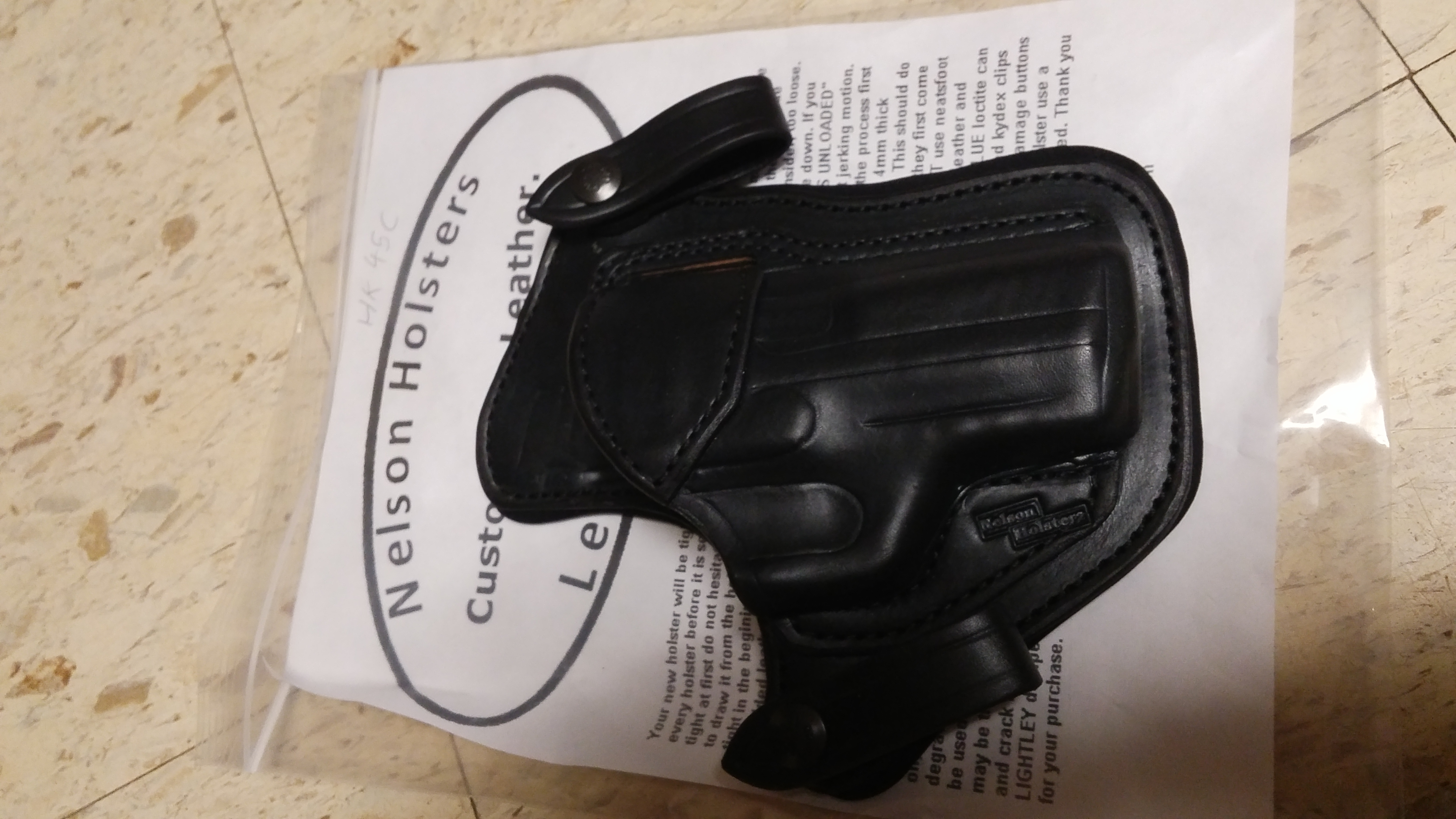 2 Nelson stealth holsters for sale-hk45c.jpg