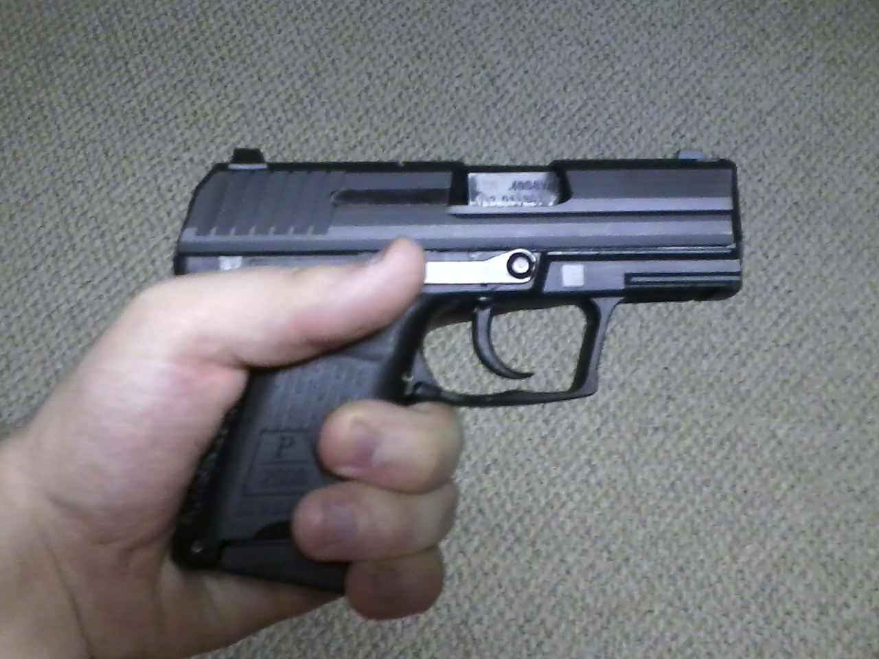 Trade my Gen4 G19 for HK P2000SK .40 LEM?-hkinhand.jpg