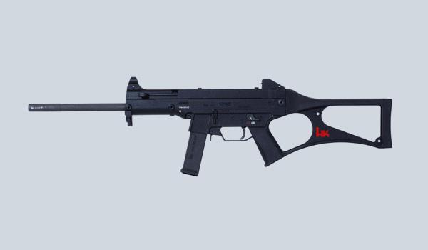 Is the pistol-caliber carbine/sub-gun functionally obsolete?-hkusc.jpg