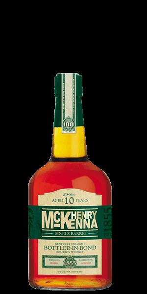 DC's favorite bourbon?-hmkbib.png