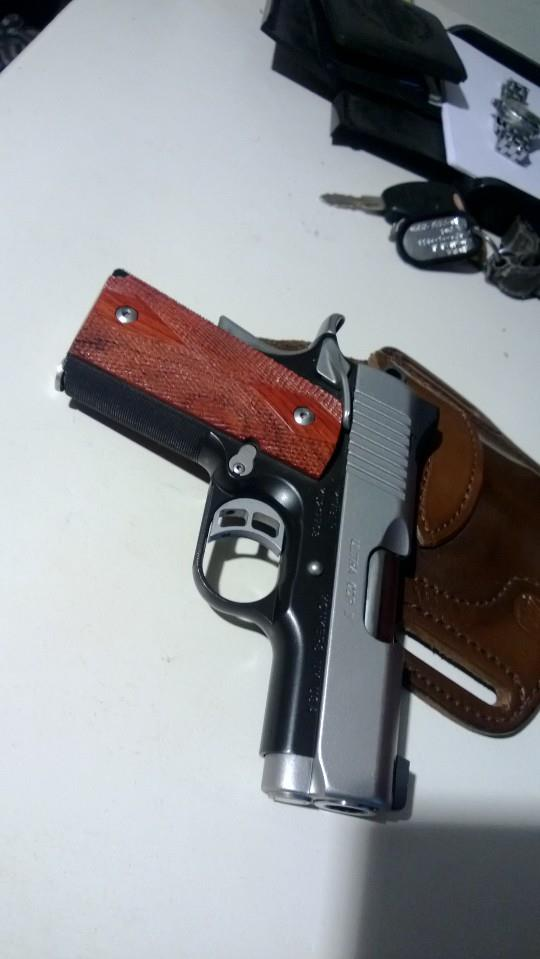 Leather IWB in stock?-hol2.jpg