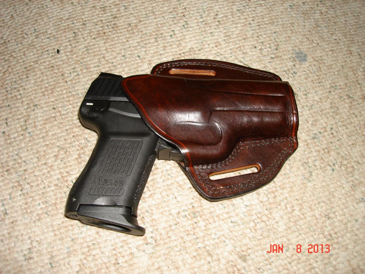 New Kirkpatrick Holster for HK-45c-holster-002.jpg