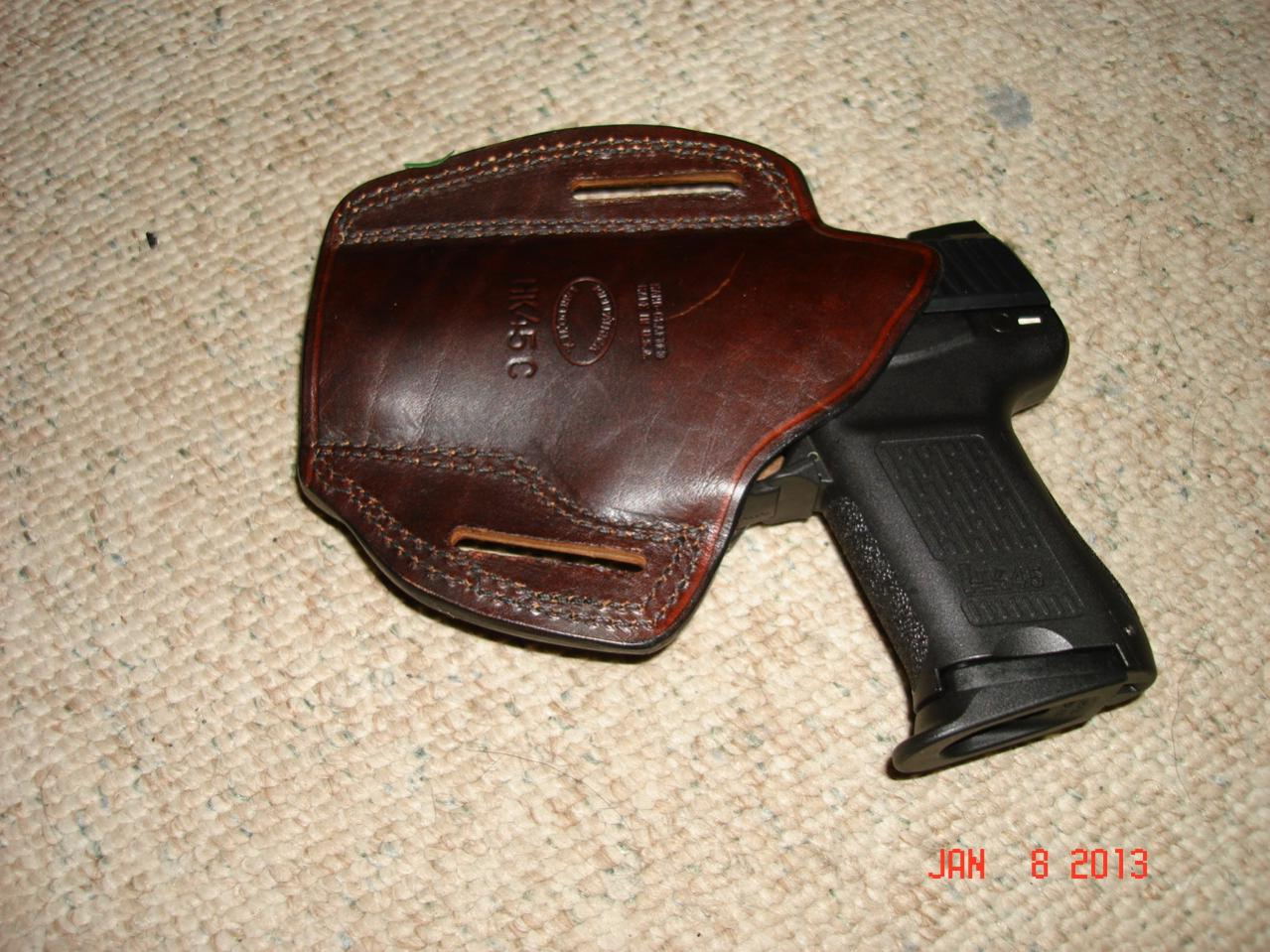 New Kirkpatrick Holster for HK-45c-holster-003.jpg