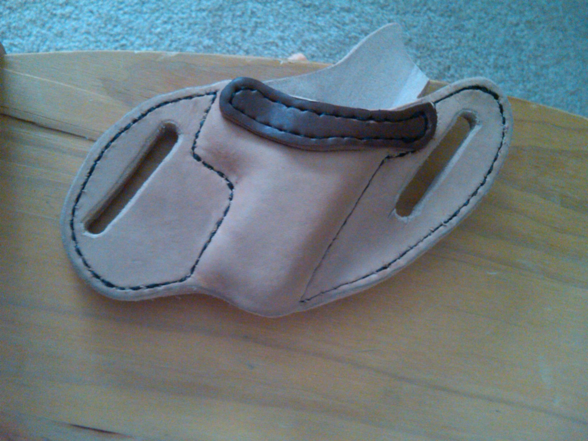 Just finished my first holster!-holster-1-db380.jpg