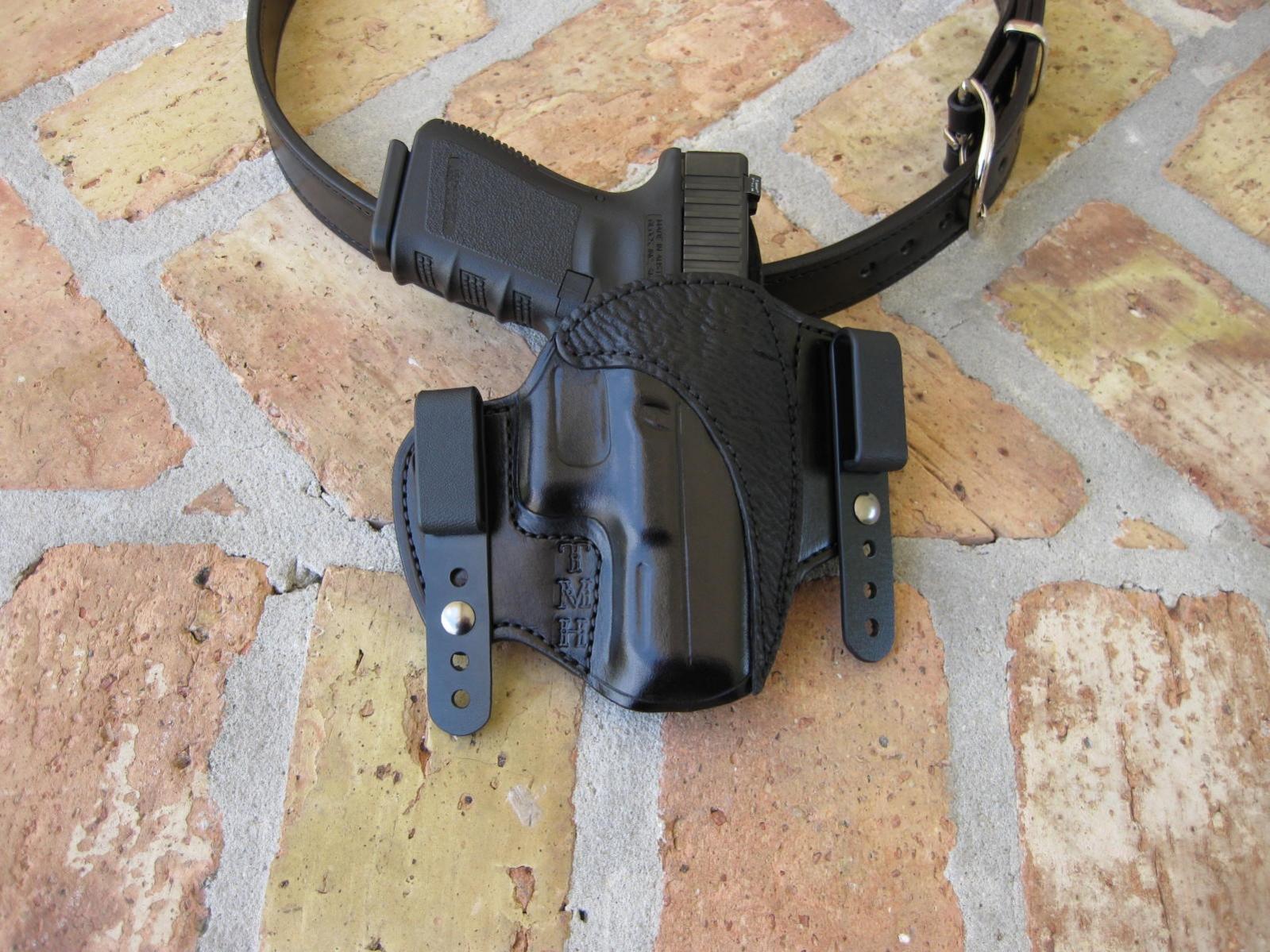 Glock 23 Holster Help-holster-1.jpg