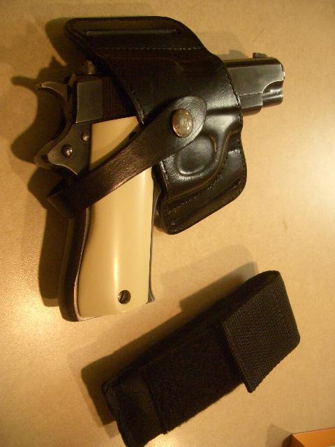 Slim DA/SA 9mm-holster-1.jpg