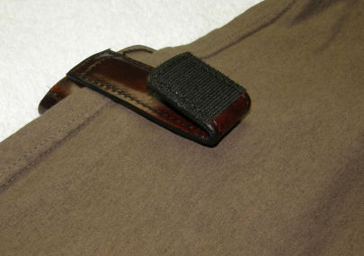 Tuckable Appendix IWB for XD9 Sub-compact-holster-2.jpg