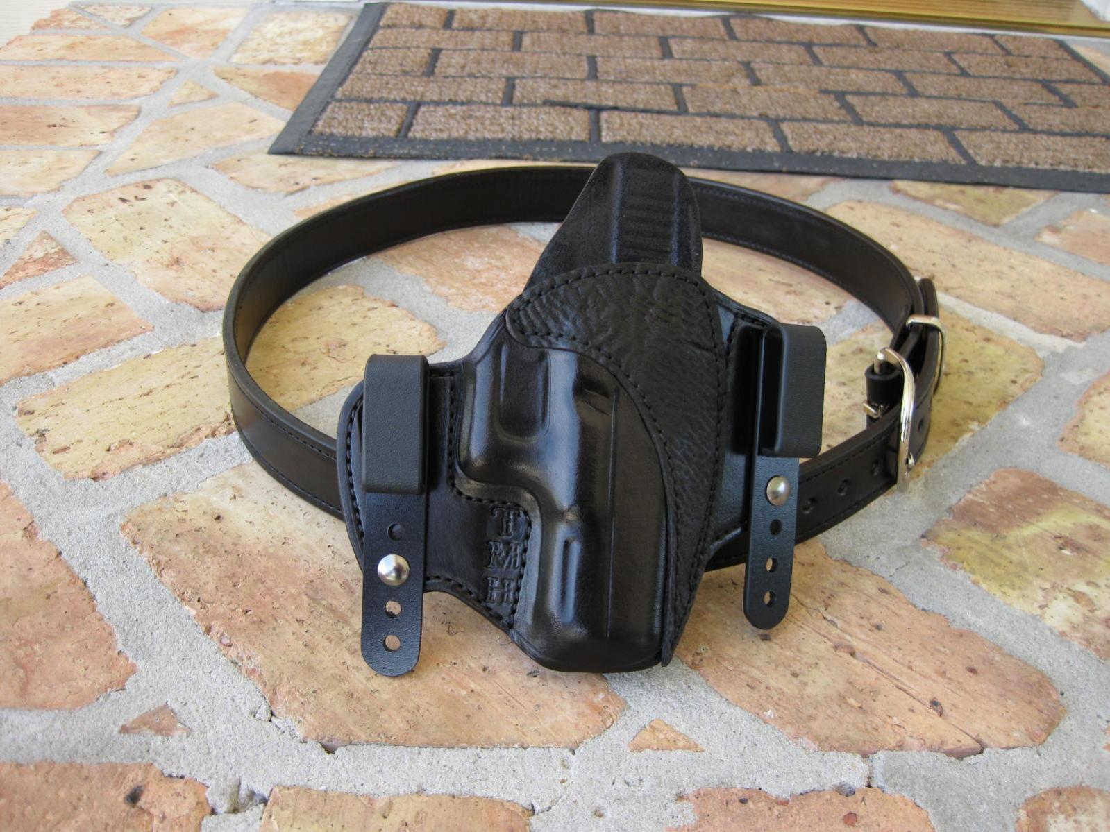 Glock 23 Holster Help-holster-2.jpg