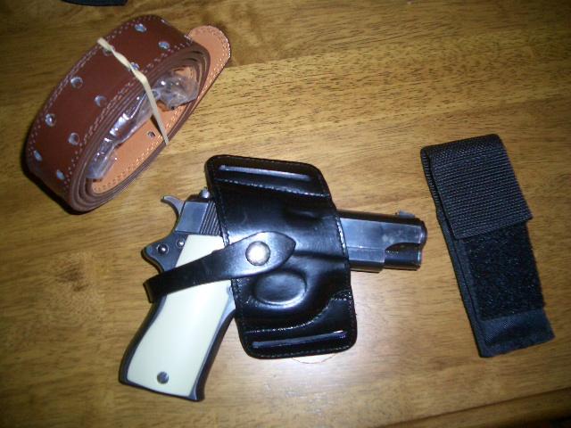 Slim DA/SA 9mm-holster-2.jpg